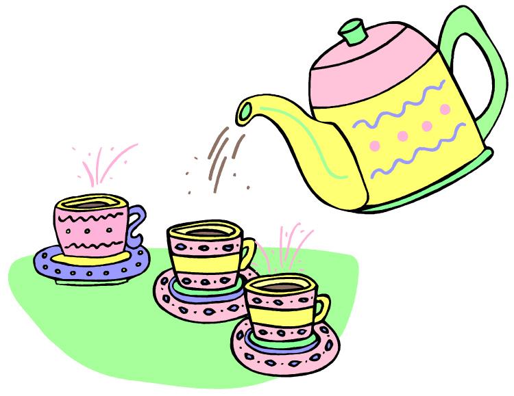 Princess Tea Party Clip Art U2013 Clipar-Princess Tea Party Clip Art u2013 Clipart Free Download-13