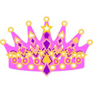 Princess Tiara Clip Art-Princess tiara clip art-9