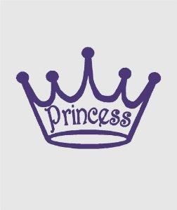 Princess Tiara Clipart