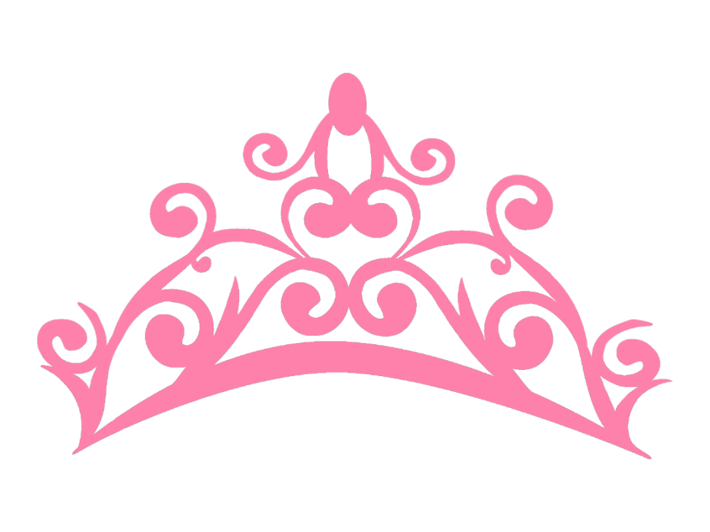 Princess Tiara Crowns And ..-Princess Tiara Crowns And ..-11