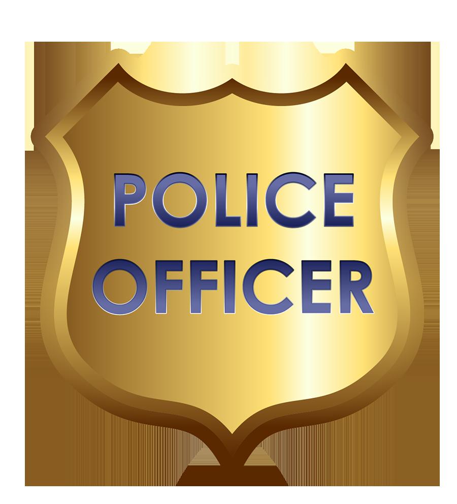 ... Printable Badges for Kids: Police, F-... Printable Badges for Kids: Police, Fire Chief, and Detective Badges ...-13