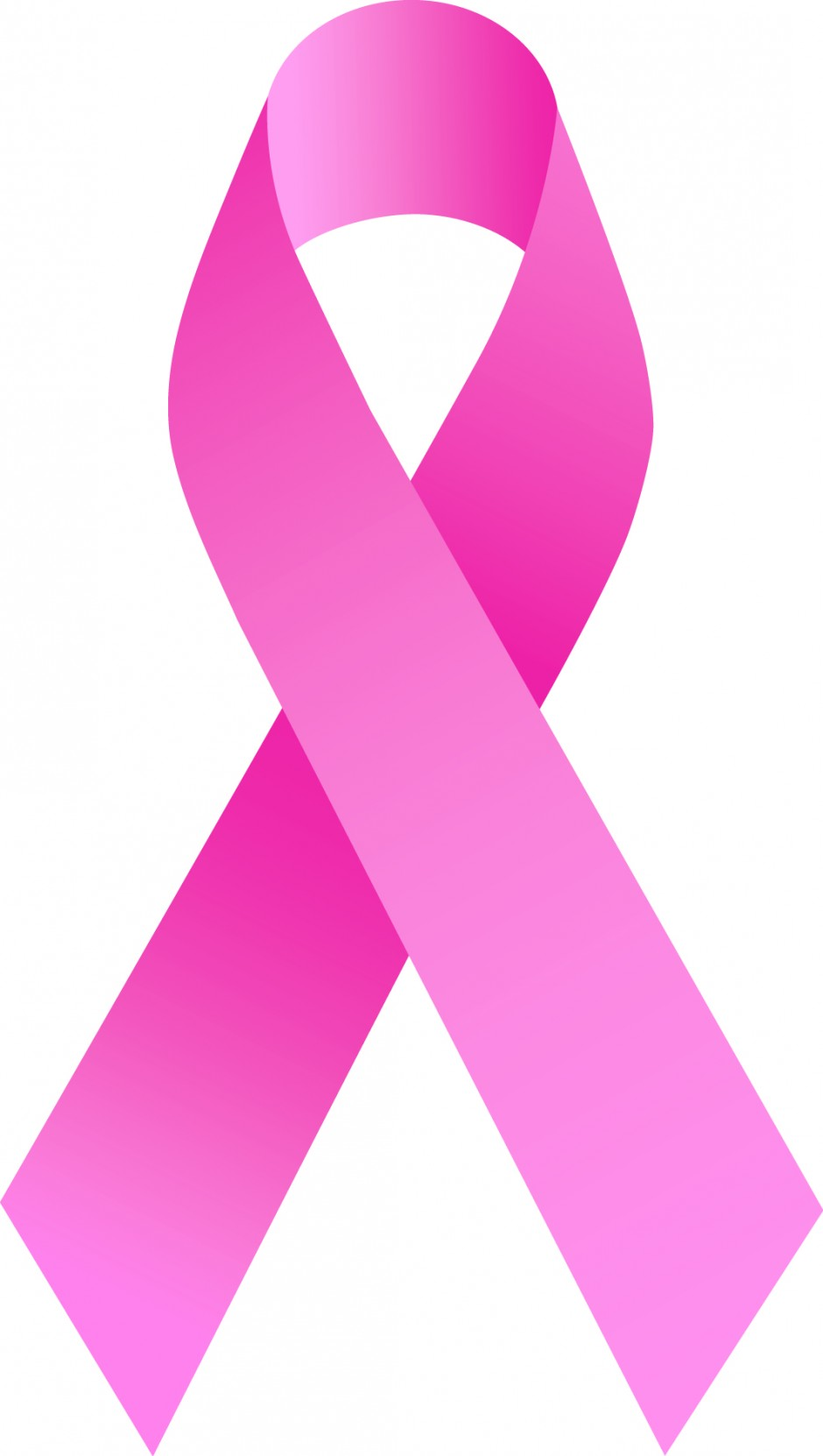 Printable Breast Cancer Ribbon Clipart 2-Printable breast cancer ribbon clipart 2 - Clipartix ...-13