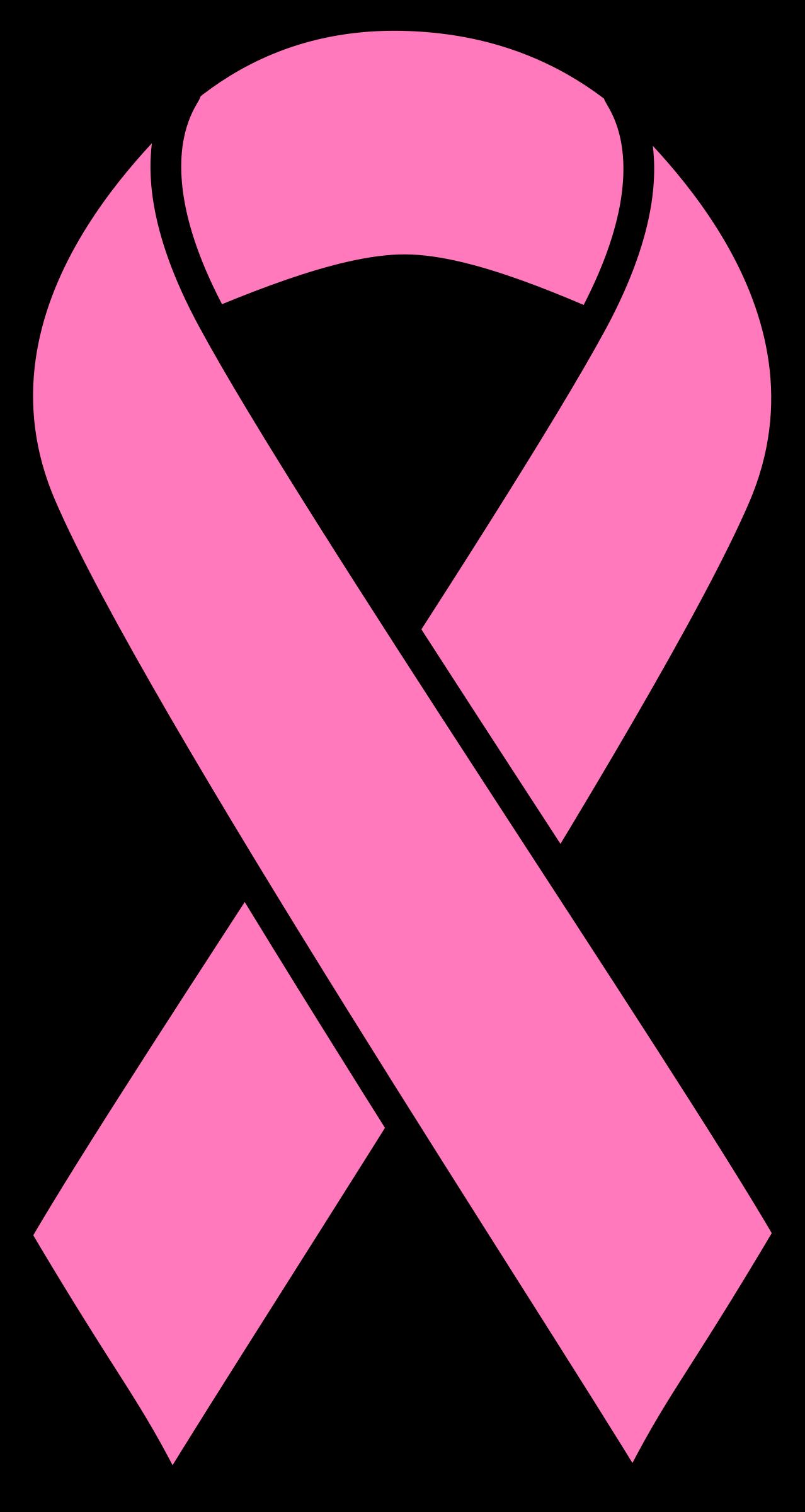 ... Printable breast cancer ribbon clipart 2 clipartall - Cliparting clipartall.com ...