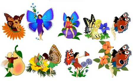 Printable Clip Art Free | Clipart library - Free Clipart Images