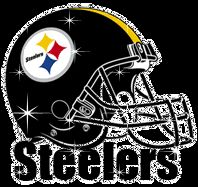 printable nfl steelers images | Pittsburgh steelers clip art This is your index.html page