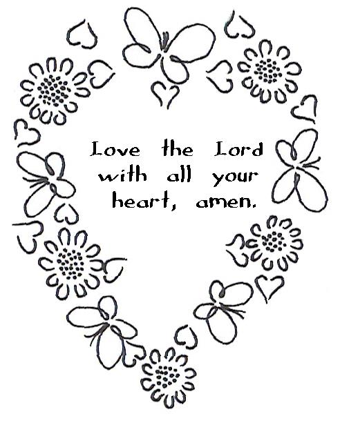 Printable Religious Clip Art   Christian-Printable Religious Clip Art   Christian Clipart - the place to find Christian and religious ClipArt-10