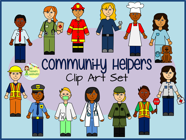 Product/Community-Helpers--Product/Community-Helpers--19