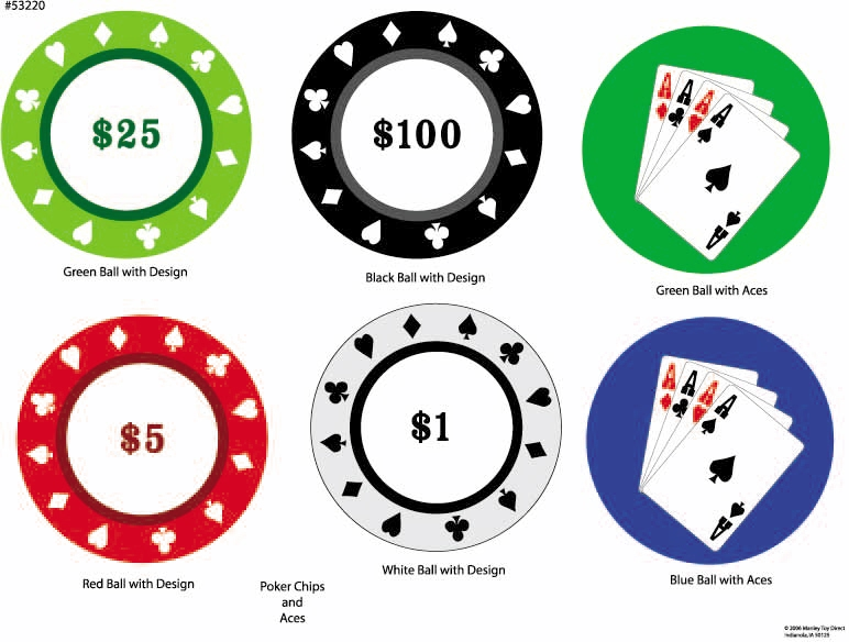Product Designs By Christian Ewoldt At C-Product Designs by Christian Ewoldt at Coroflot. Poker Chip Clip Art - Clipart library-18