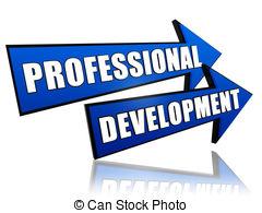 ... Professional Development In Arrows --... professional development in arrows - professional... ...-14