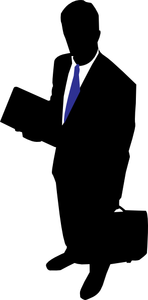 Professional Man Clipart-Professional Man Clipart-15