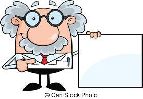 professor clipart-professor clipart-8
