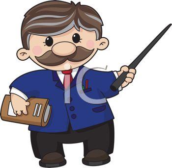 professor clipart-professor clipart-16