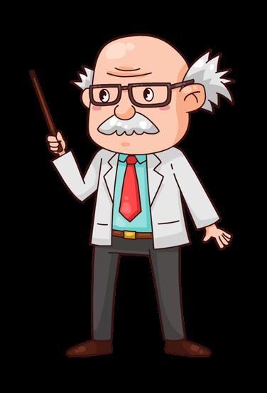 Professor4-Professor4-2