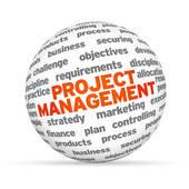project management clipart .