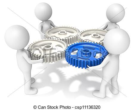 Project Management Csp11136320