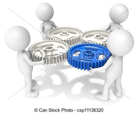 Project Management Csp11136320-Project Management Csp11136320-14