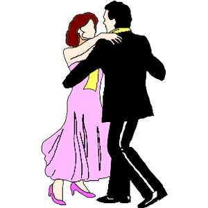 Prom Clipart | Free Download Clip Art | Free Clip Art | on Clipart .