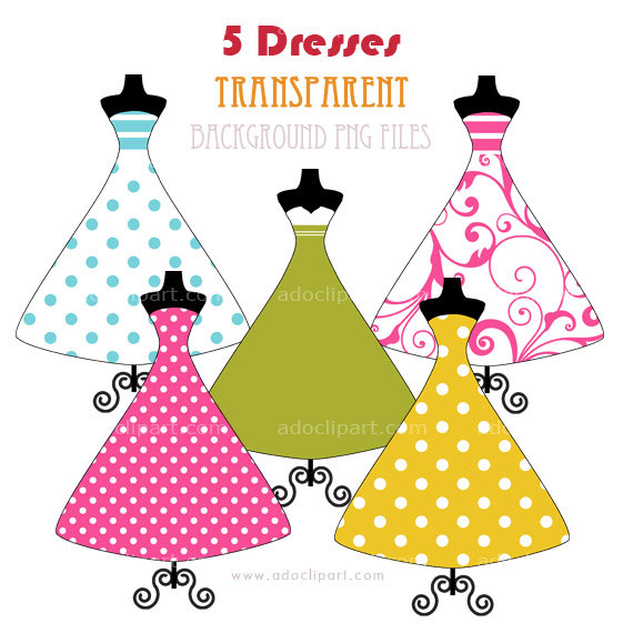 Prom Dress Clipart prom-dress-clipart-GHkj