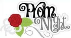 Prom Night-Prom Night-17