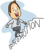 promotion clipart - Promotion Clipart