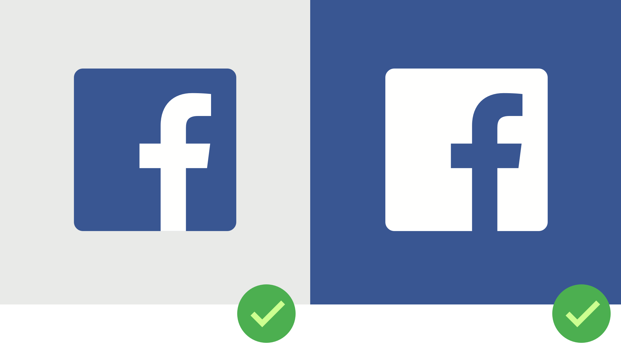 Proper Facebook Logo-Proper Facebook Logo-18