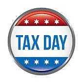 Property Tax Clip Art ..