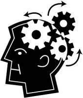 psychologist clipart