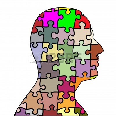 psychology clipart - Psychology Clip Art