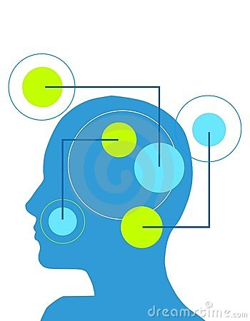 Psychology Stock Illustrations u2013 15,036 Psychology Stock Illustrations, Vectors u0026amp; Clipart - Dreamstime