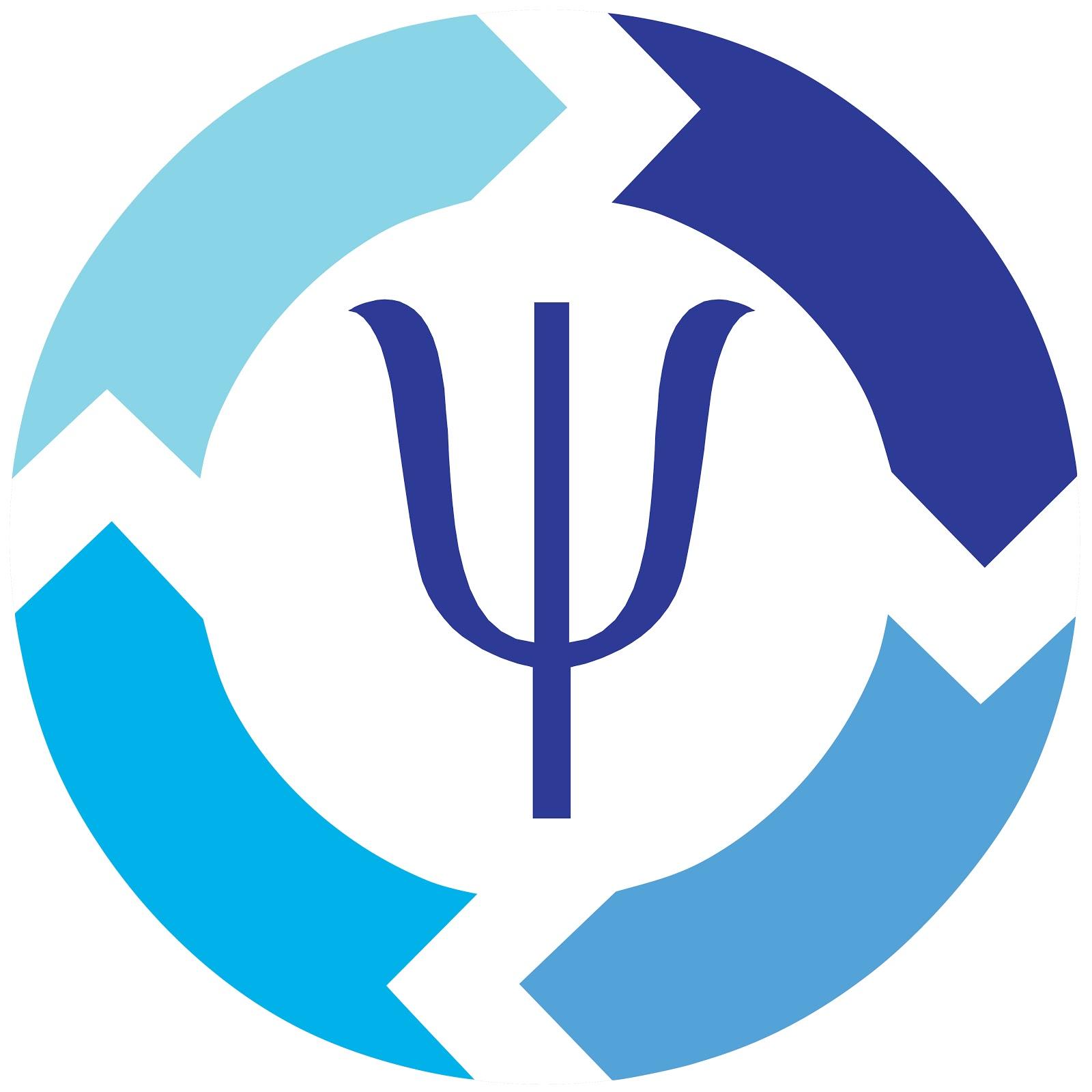 Psychology Symbol Clip Art Cl - Psychology Clip Art