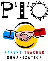 Pto Clipart. School / PTO-Pto Clipart. School / PTO-9