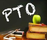 Pto Logo-pto logo-10