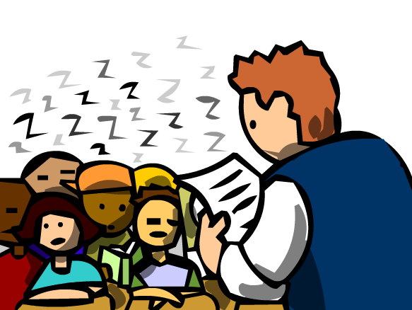 Public Speaking Clip Art Clipart Best