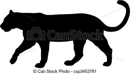 Puma - csp3453781