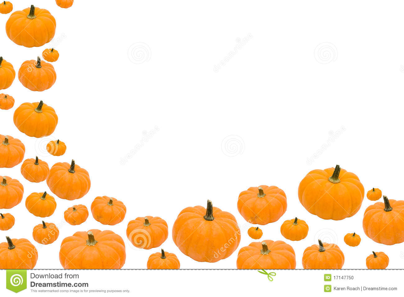 Pumpkin Border Vector Art ... 104.3Kb 13-Pumpkin Border vector art ... 104.3Kb 1300 x 957-16