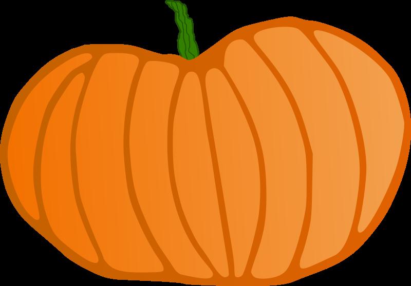 Pumpkin Clip Art For Preschool Clipart P-Pumpkin Clip Art For Preschool Clipart Panda Free Clipart Images-19