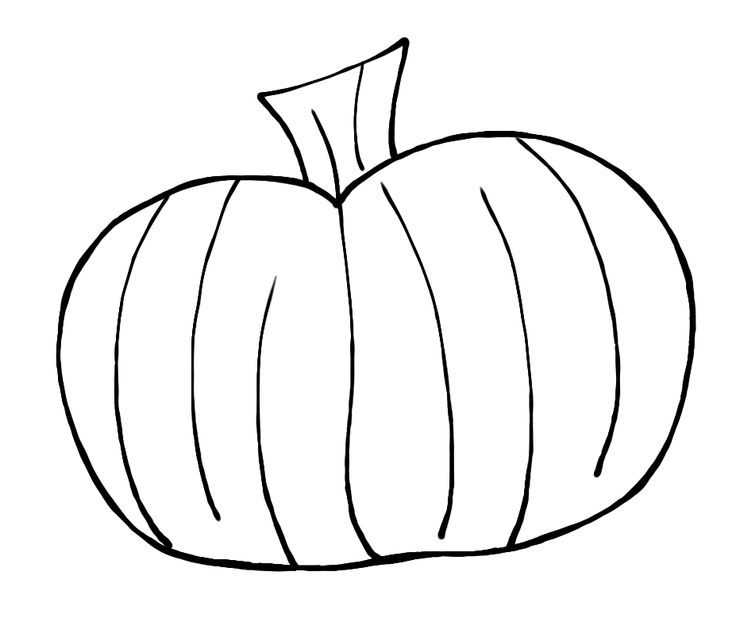 pumpkin clip art images black patch and white