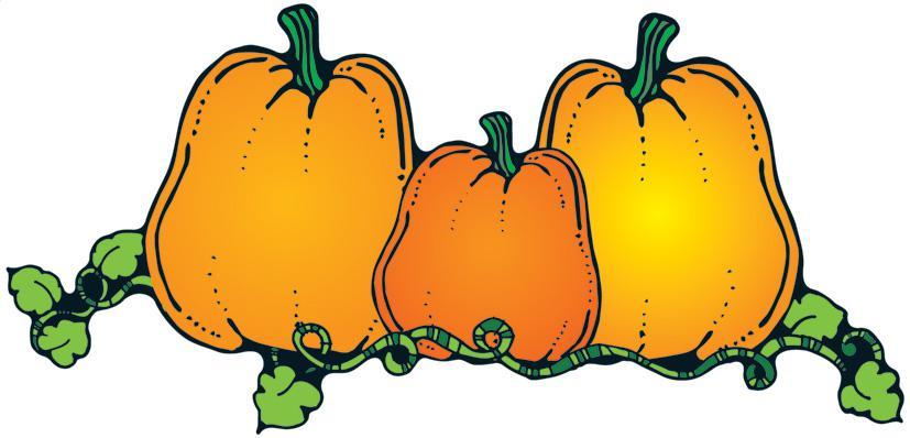 Pumpkin Patch Border Clipart-Pumpkin Patch Border Clipart-17