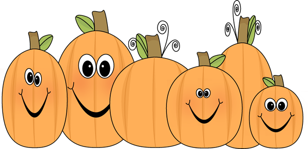 Pumpkin Patch Clip Art Pumpkin Patch Image