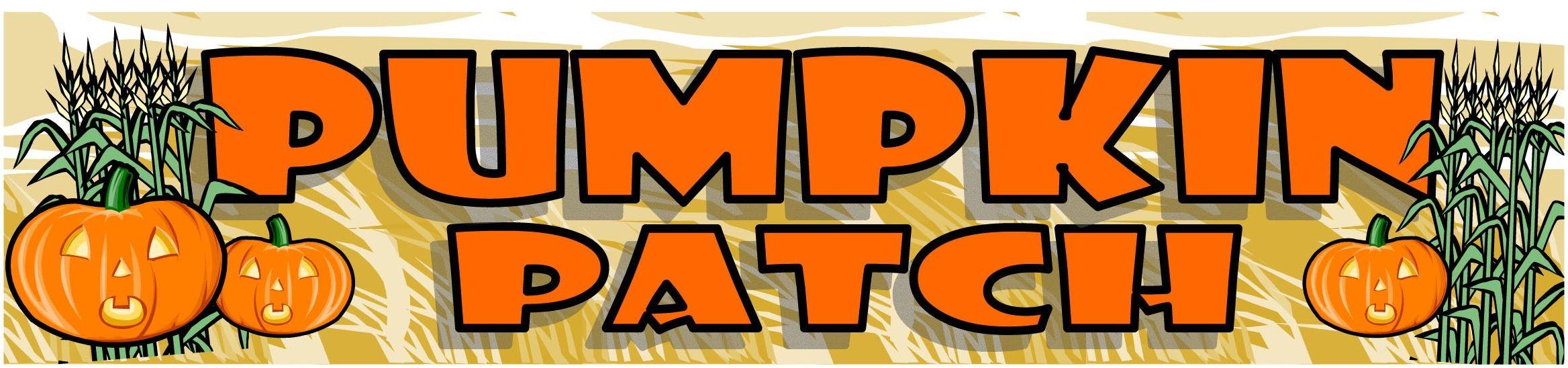 Pumpkin patch clipart tumundografico-Pumpkin patch clipart tumundografico-14