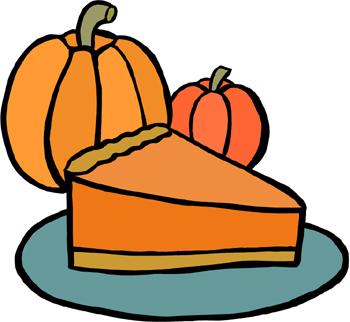 Pumpkin Pie Clip Art-Pumpkin Pie Clip Art-10