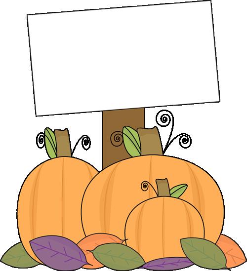 Pumpkin With A Blank Sign Clip Art Pumpk-Pumpkin With A Blank Sign Clip Art Pumpkin With A Blank Sign Image-19
