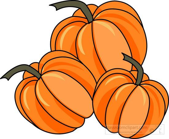 Pumpkins turkey and pumpkin clipart kid-Pumpkins turkey and pumpkin clipart kid-12