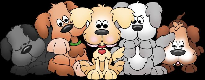 Puppies Cliparts. Puppies Cliparts. Pupp-Puppies cliparts. Puppies cliparts. puppy clipart-7