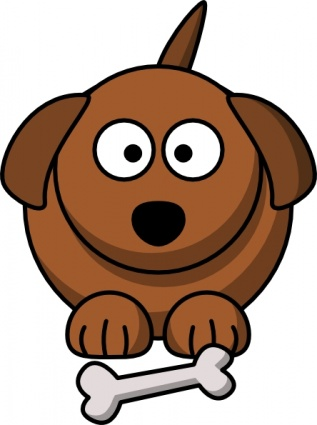 Puppy Dog Face Clip Art | Clipart library - Free Clipart Images