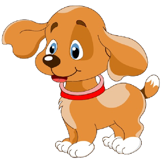 Puppy Dogs Cute Cartoon Animal Images-Puppy Dogs Cute Cartoon Animal Images-14