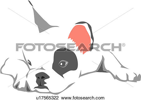 puppy, mammal, dog, pet dog, pet, french-puppy, mammal, dog, pet dog, pet, french bulldog, animal. ValueClips Clip Art-8