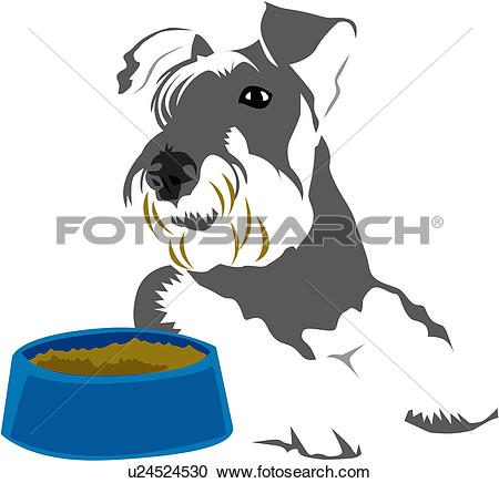 Puppy, Mammal, Dog, Pet Dog, Pet, Schnau-puppy, mammal, dog, pet dog, pet, schnauzer, animal-9