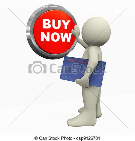 purchase clipart-purchase clipart-7