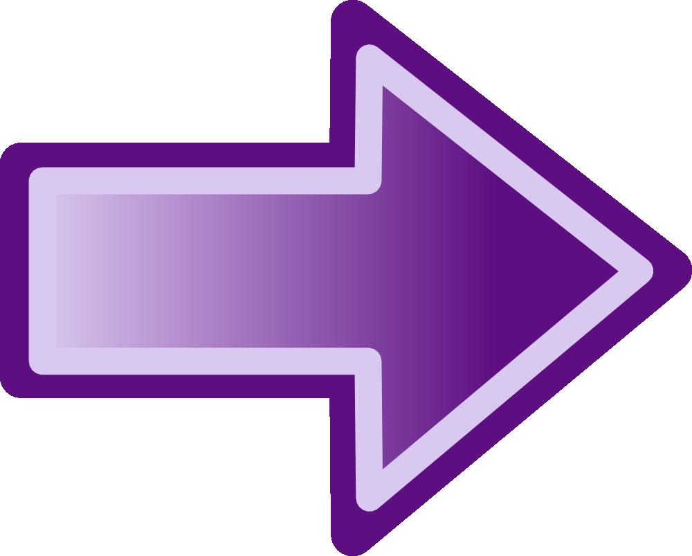 Purple Cross Clipart-purple cross clipart-17